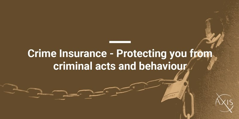 Axis_Blog_Crime-Insurance---Protecting-you-from-criminal-acts-and-behaviour