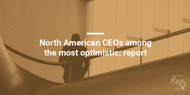 Axis_Blog_North-American-CEOs-among-the-most-optimistic-report.jpg