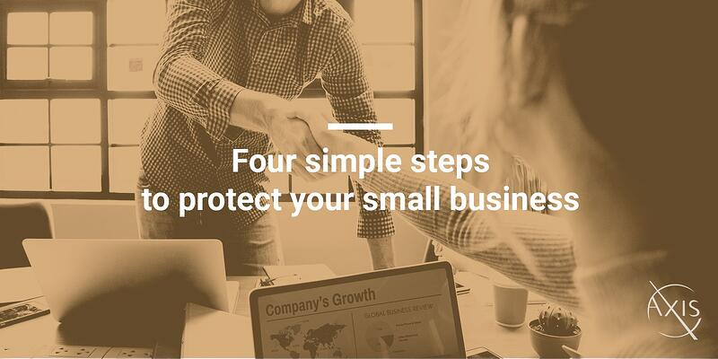 Four simple steps to protect your small business_Blog-img