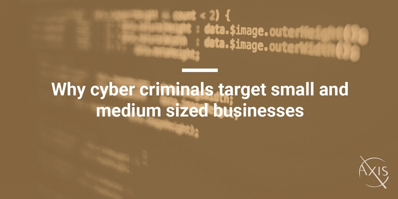 Axis_Blog_Why-cyber-criminals-target-small-and-medium-sized-businesses