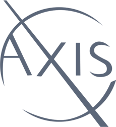 Axis Insurance