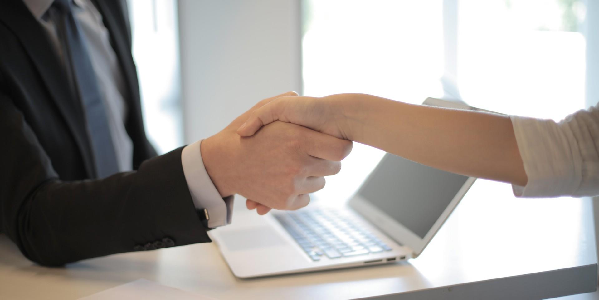Top 6 E&O Risks for Insurance Brokers